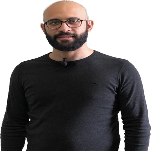 محمدرضا لکستانی