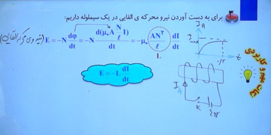 00-43-12-31-القای-مغناطیس
