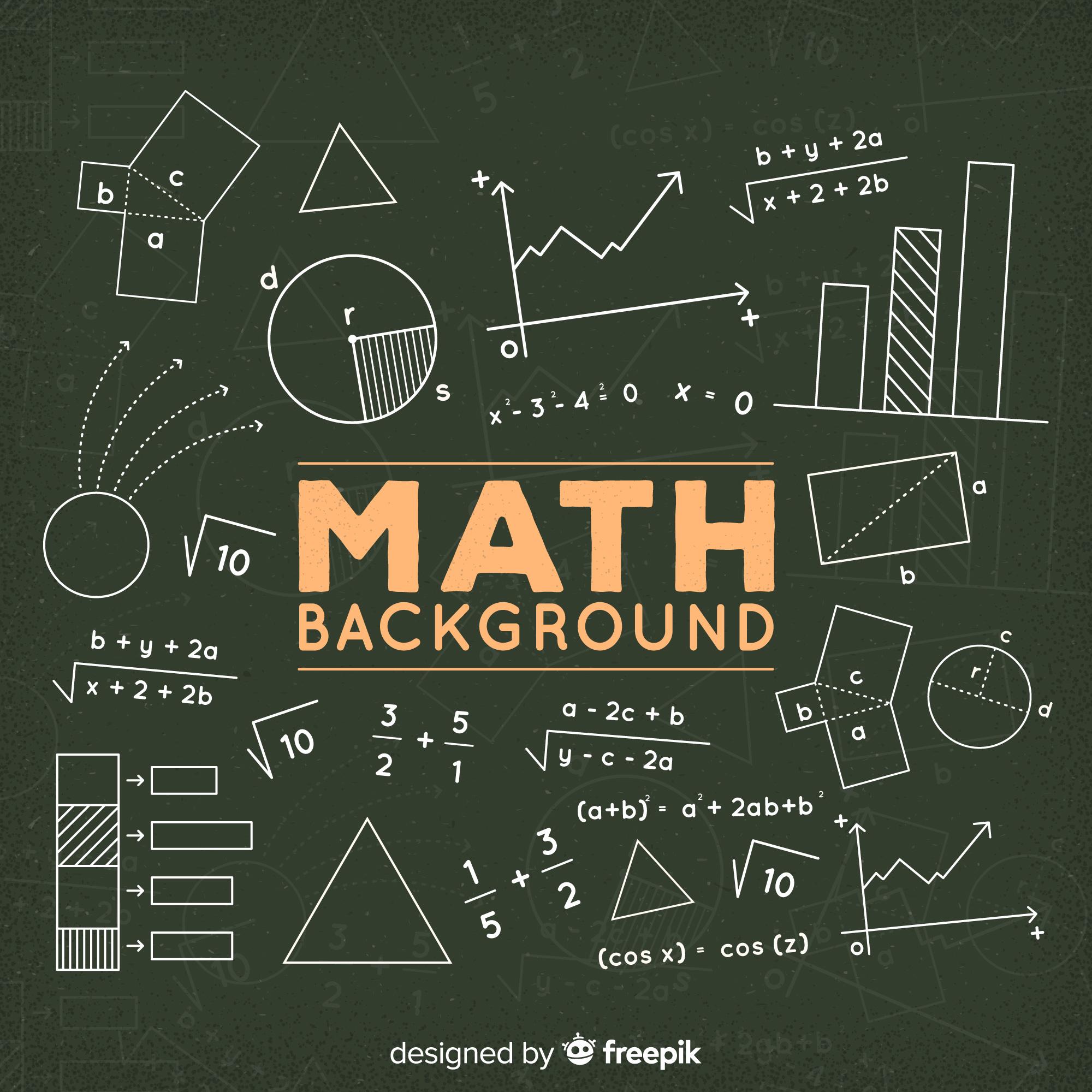هندسه-پایه-نهم