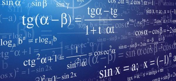 ریاضی-نهم-پارت-دوم
