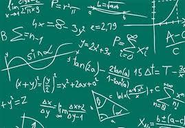 ریاضی-هفتم-پارت-اول