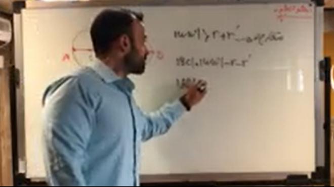 آموزش-ریاضی-تجربی-دوازدهم-دایره-قسمت2-دبیرستان-سلام-تجریش