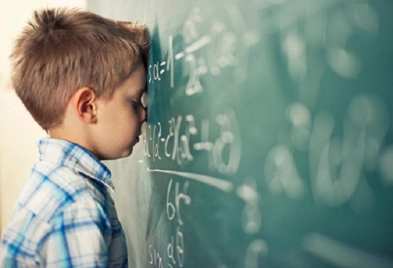 حل-تمرین-تقسیم-چندجمله-ای-ها-و-روش-هورنر