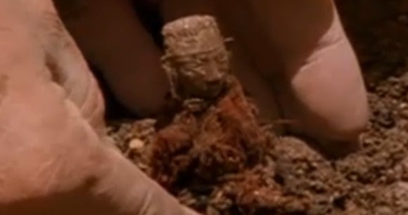 mystery-of-the-inca-mummy