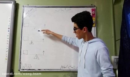 آموزش-اهرم-ها-teaching-about-levers