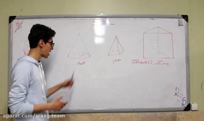 آموزش-حجم-ها-teaching-the-volumes-of-shapes