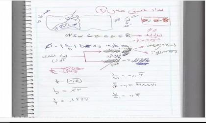 فصل-دو-ریاضی-نهم