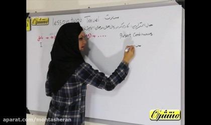 زبان-انگلیسی-نهم-تدریس-گرامر-درس-۲-منتشران