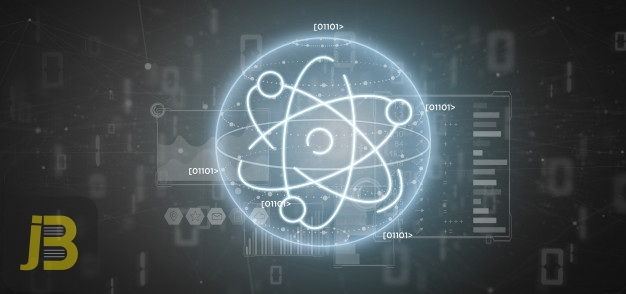 پایداری هسته ای