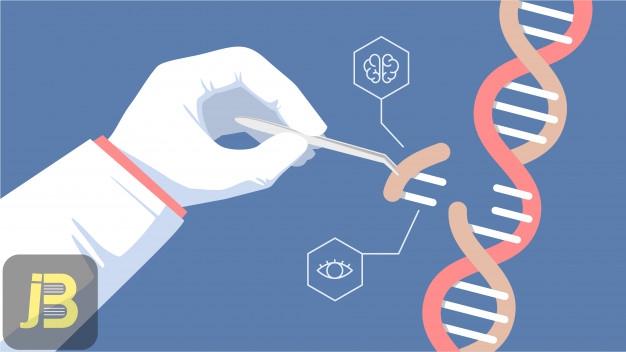 رونویسی RNA