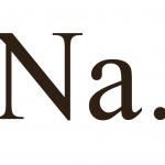 آرایش الکترون نقطه ای سدیم Na